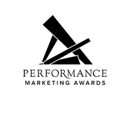 Performance Marketing Award