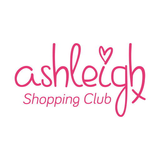 Ashleigh Shopping Club