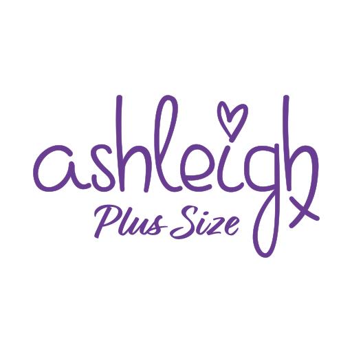 Ashleigh Plus Size