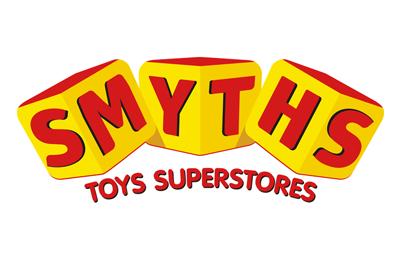 Smyth's
