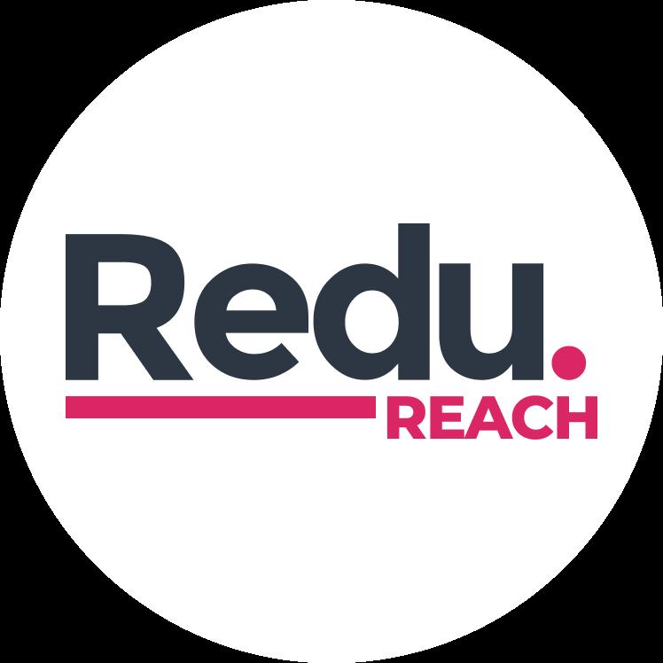 Redu Reach