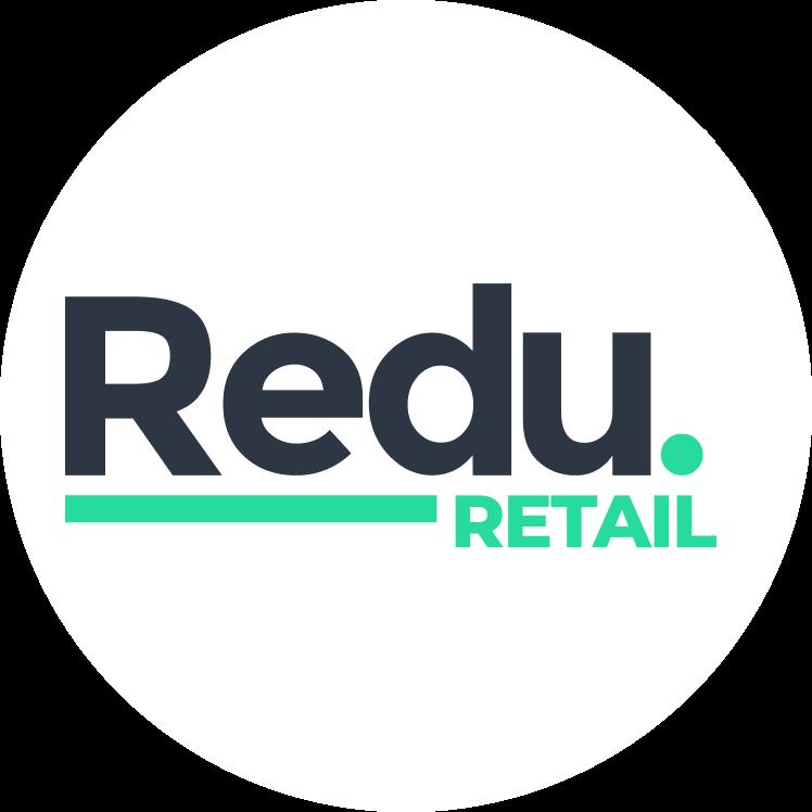 Redu Retail