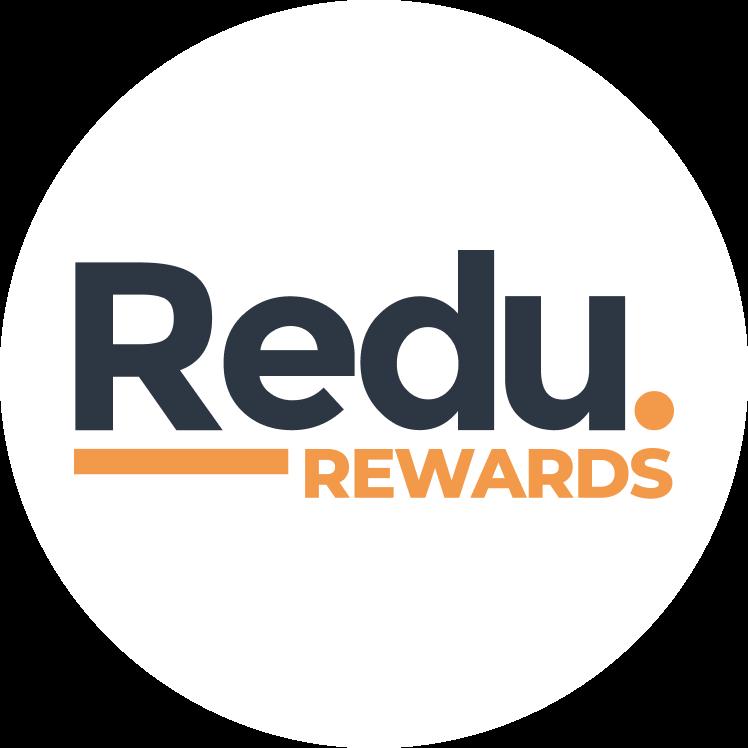 Redu Rewards