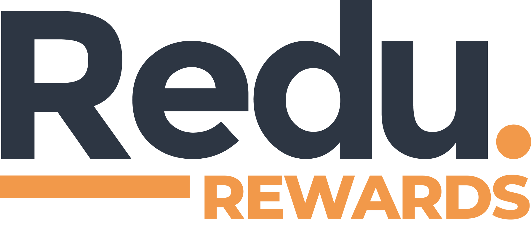 Redu Rewards