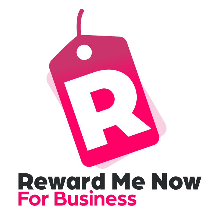 Reward Me Now for Business - Employee and Member Benefits Scheme