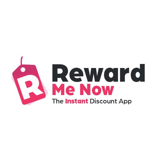 Reward Me Now